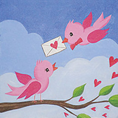 canvas.vday.lovebirds.jpg