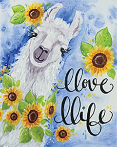 canvas.llama.llove.jpg