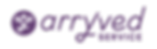 Arryved-Logo_Product_Service_Purple.png