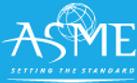 asme-logo.png