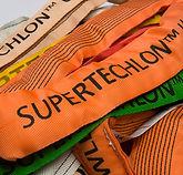 SuperTechlon Round Sling - Assortment 08