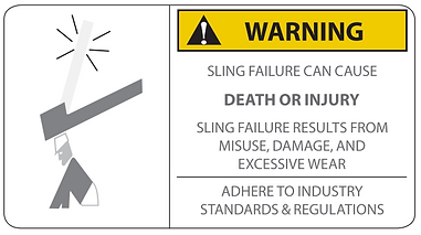 safetyGraphic.PNG