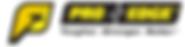pro edge logo