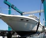 BOAT SLING Liftex Boat Slings.png