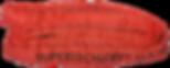 red supertechlon roundsling