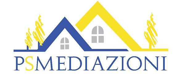 logo paolajpg_Page1.jpg