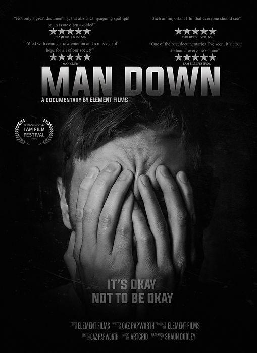 MAN DOWN POSTER.jpg
