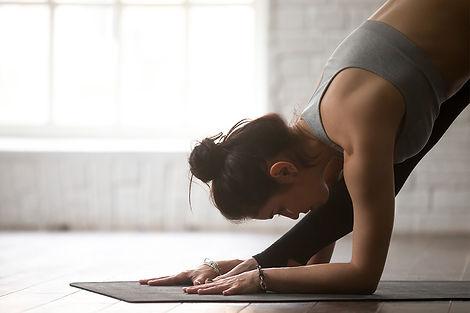 pilates-a-casa.jpg