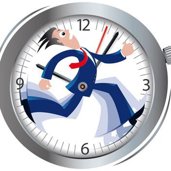 ALLENARSI 30 MINUTI AL GIORNO PER OTTENERE OTTIMI RISULTATI