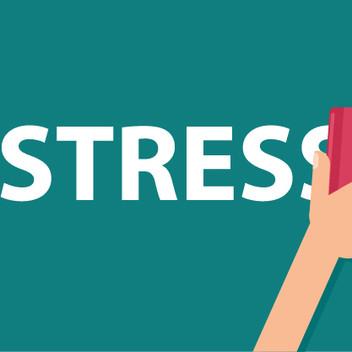 LO STRESS:CARATTERISTICHE E APPLICAZIONI PRATICHE