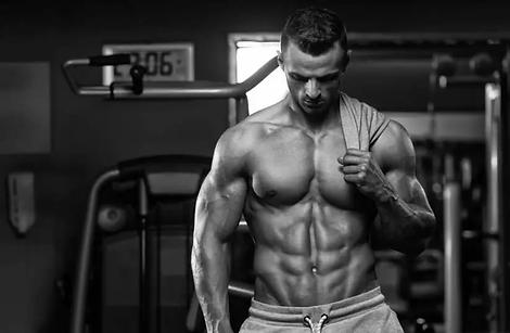body-building-news-allenamento-aipt.jpg