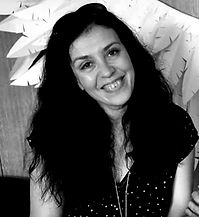 """Мария Данева, Марчела, ръководител """"Самарянска доброволческа служба"""", сдружение """"Самаряни"""""""