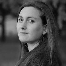 """Радостина Азманова, психолог, Кризисен център """"Самарянска къща"""", сдружение """"Самаряни"""""""