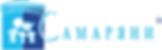 """Лого на сдружение """"Самаряни"""""""