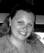 """ЛюдмилаТрифонова, старши социален работник, Кризисен център """"Самарянска къща"""", сдружение """"Самаряни"""""""