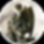 """Статуетката """"Добрият самарянин"""", учредена годишна награда за добротворство на сдружение """"Самаряни"""""""