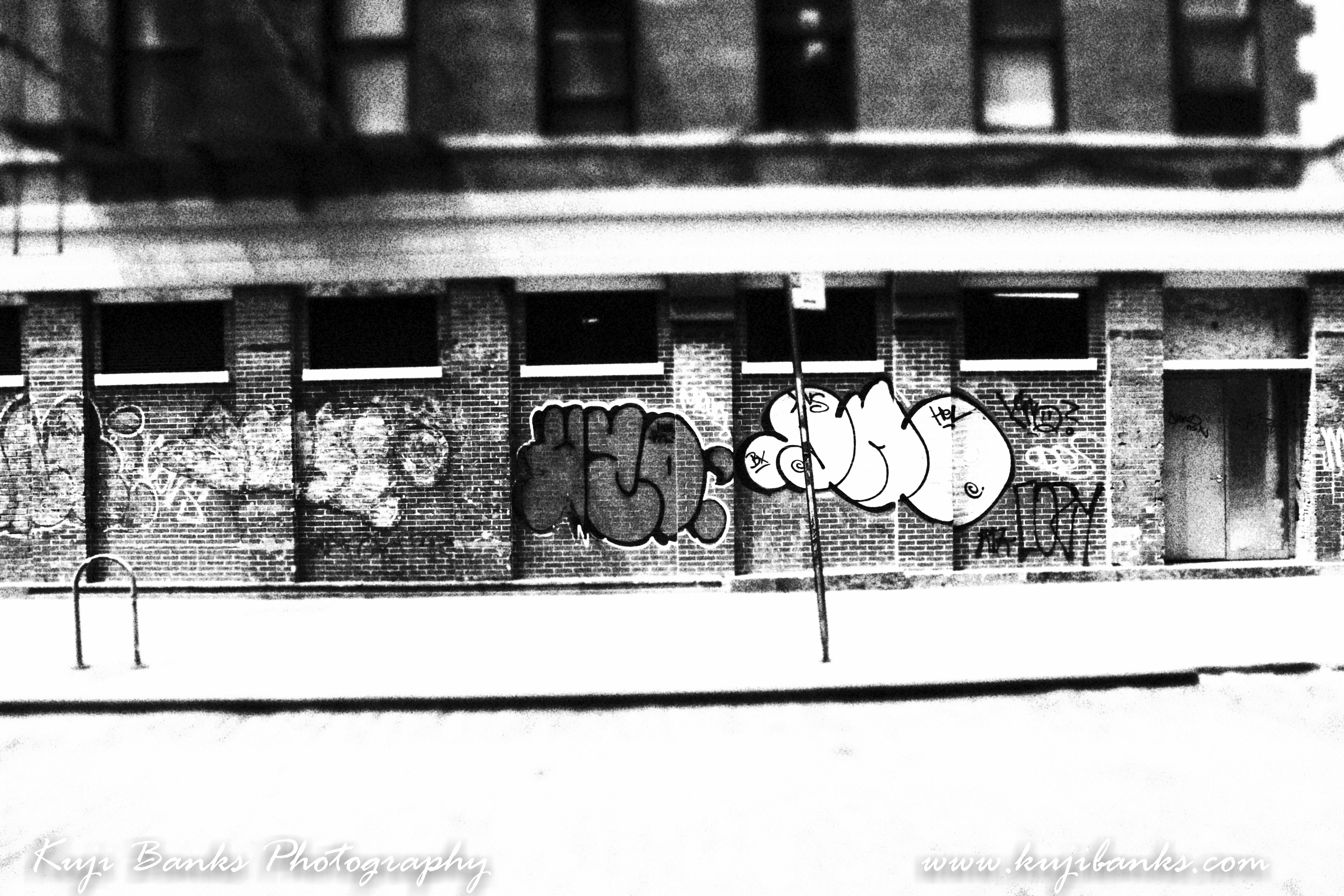 STREET (8 of 40)