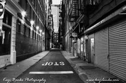 STREET (4 of 40)