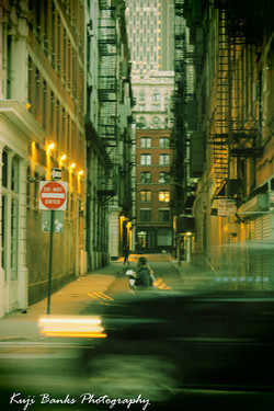 STREET (3 of 40)