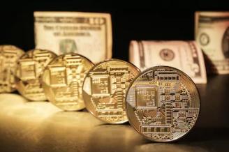 การ tokenize จะเปลี่ยนแปลงสิทธิการถือครองวัตถุในโลกภายนอกได้อย่างไรด้วย blockchain