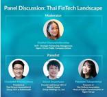 แล้วเจอกันครับ! 🙏🙂  #Bitkub #Thaifintechassociation