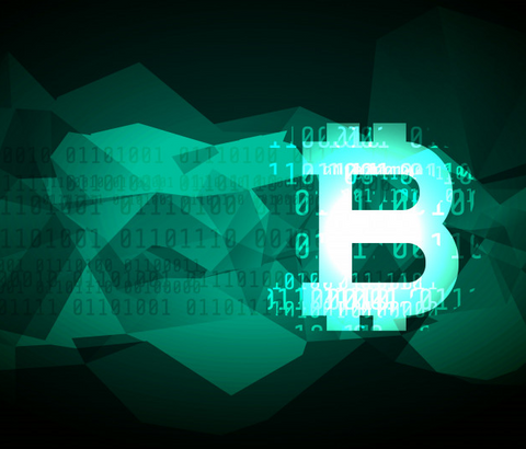 Blockchain กำลังเปลี่ยนการเงินได้อย่างไร