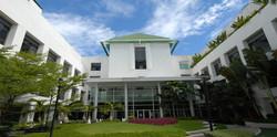 bnh-christian-hospital-thailand