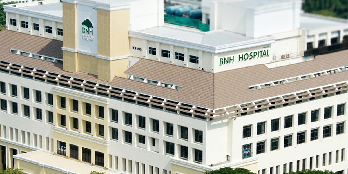 BNH-hospital-bangkok-health-thailand-ogocare-feat