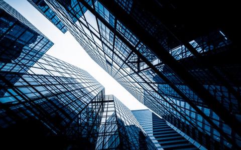 Fintech ไม่ใช่ปัญหาสำหรับธนาคาร - บริษัทเทคโนโลยียักษ์ใหญ่อย่าง Amazon และ Alibaba ต่างหากที่เป็น