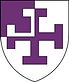 St_Cross_College_Logo.png
