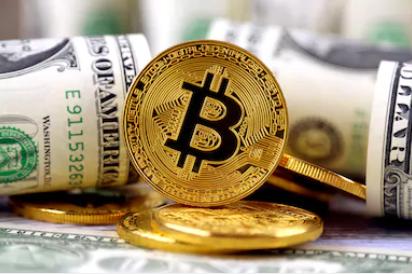 ผลกระทบของเงิน Cryptocurrency ในอุตสาหกรรมการเงิน