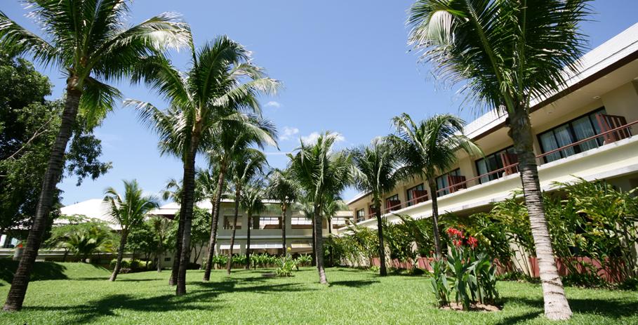 5-bangkok-hospital-samui