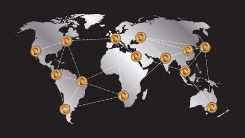 เงินสกุลดิจิทัลจะเปลี่ยนแปลงโลกได้อย่างไร