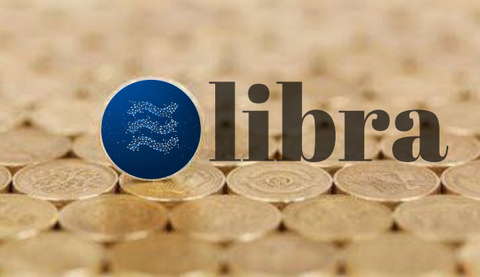 An Understanding Of Libra Coin