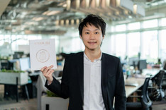 หนังสือ Bitcoin 101 รุ่น limited edition สามารถสั่งซื้อได้แล้วนะครับที่เพจ Bitkub Academy ครับ 🙏
