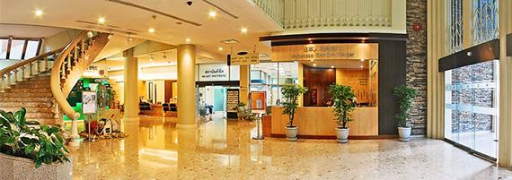 samitivej-sukhumvit-hospital-interior