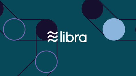 To Comply or Not To Comply - Libra as a Stablecoin