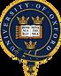 1200px-Oxford-University-Circlet.svg.png