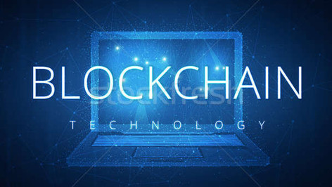 Blockchain-as-a-Service (BaaS)