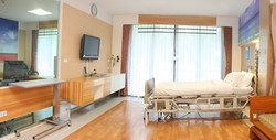11-bangkok-hospital-samui