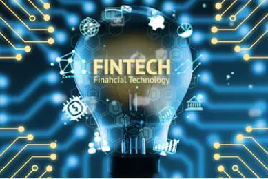 Fintech มีอนาคตที่สดใสในโลกที่กำลังพัฒนา