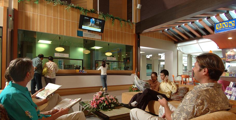 8-bangkok-hospital-samui