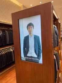 Bitkub 🤝 Suit Select