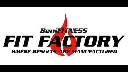 BeniFitness Factory.jpg