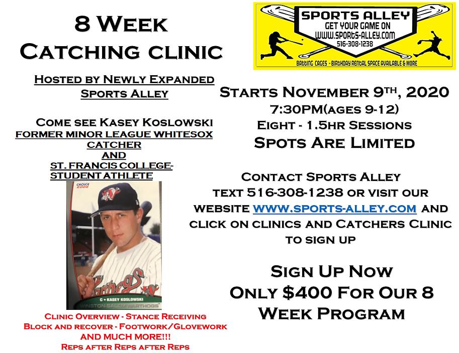 Catchers Clinic 730.png