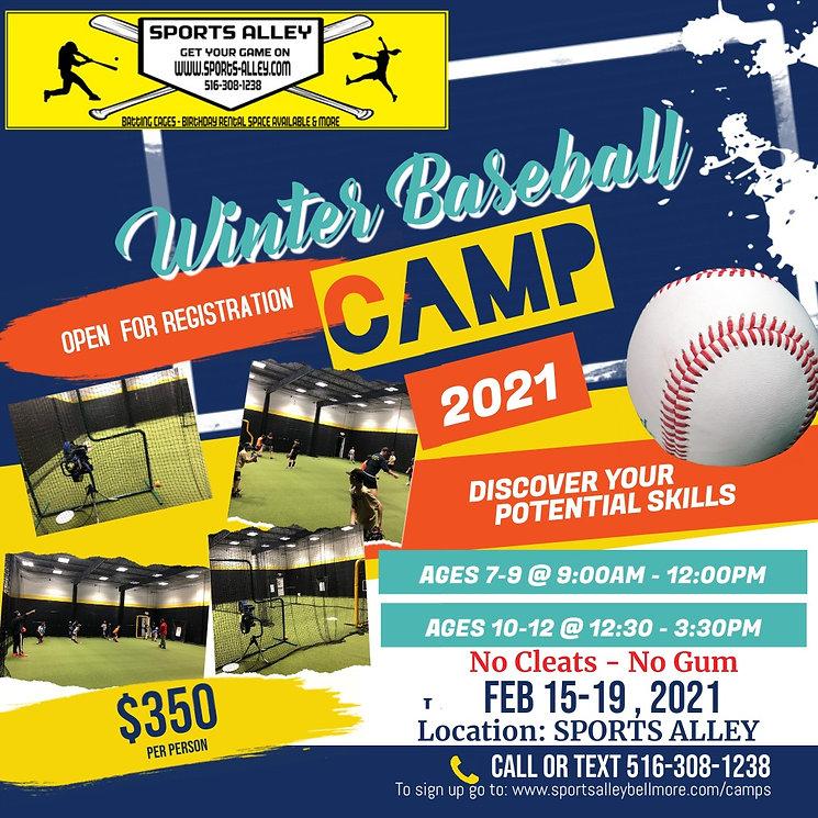 New Baseball Camp.jpg