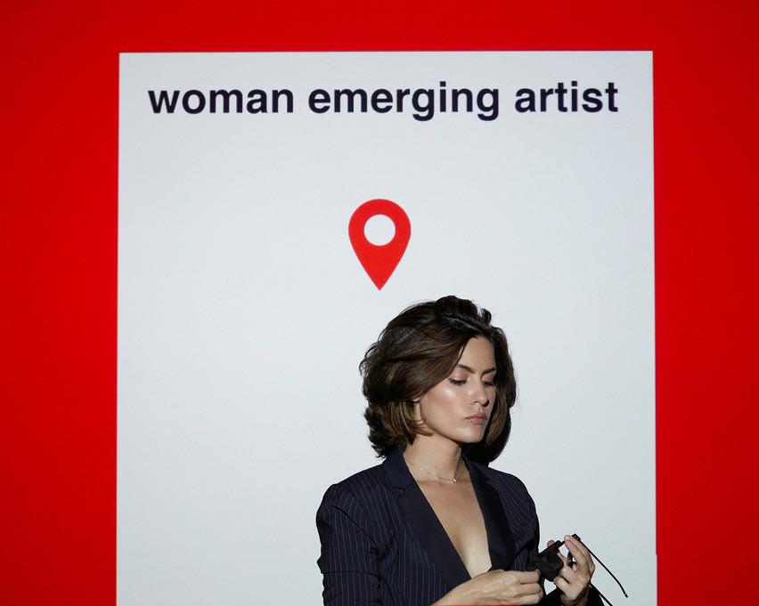 woman emerging artist 1.jpg