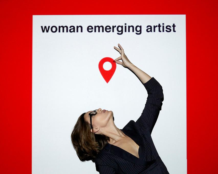 woman emerging artist 3.jpg