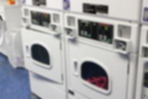 Laundry_BOC-2000x1340.jpg
