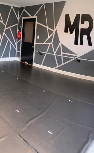 STUDIO 2 - Main Studio